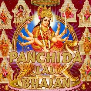 Panchida Lal Bhajan
