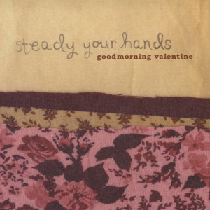 Steady Your Hands