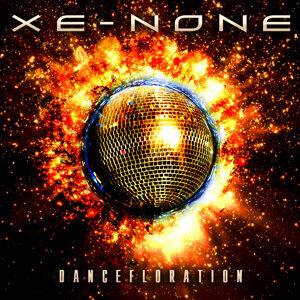 Dancefloration