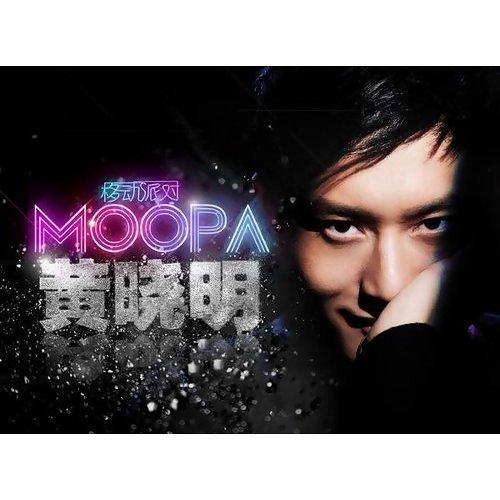 Moopa