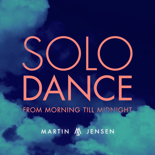 Solo Dance (From Morning Till Midnight)