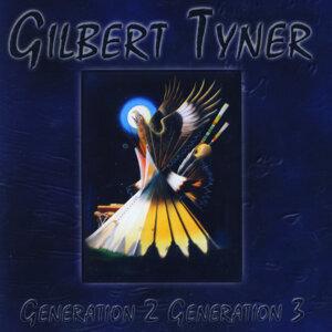 Generation 2 Generation 3