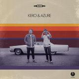 Kero & Azure