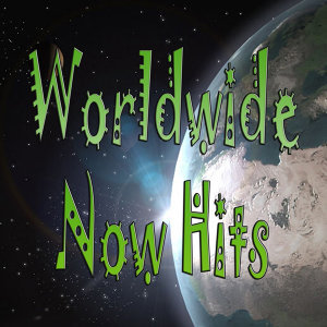 Worldwide now hits