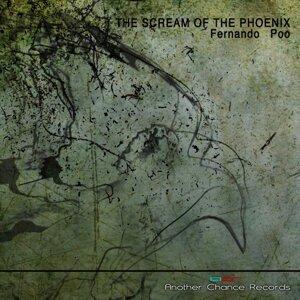 The Scream of the Phoenix
