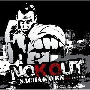 Nokout (Deluxe Edition)