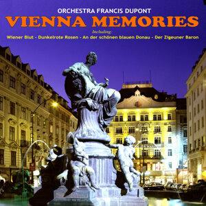 Vienna Memories