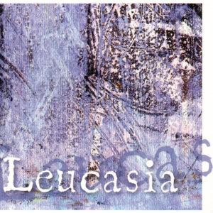 Leucasia