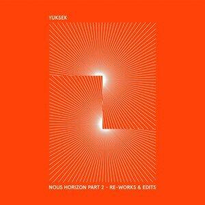 Live Alone, Pt. 2 - Juveniles Remix