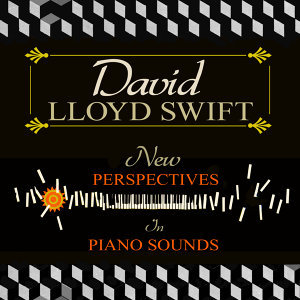New Perspectives in Piano Sounds