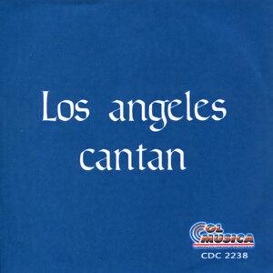 Los Angeles Cantan