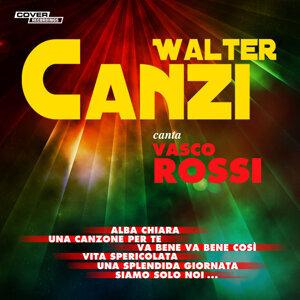 Walter Canzi Canta Vasco Rossi