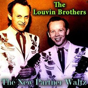 The New Partner Waltz