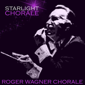 Starlight Chorale