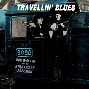 Travellin' Blues