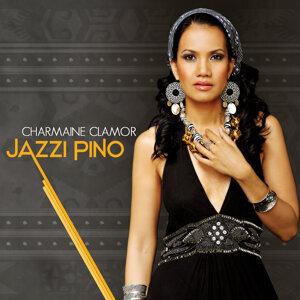 Jazzi Pino
