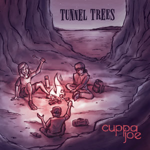 Tunnel Trees