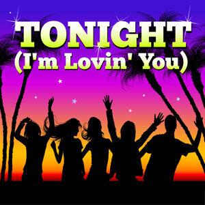 Tonight I'm Lovin' You / I'm Fucking You (made famous by Enrique Iglesias & Ludacris)