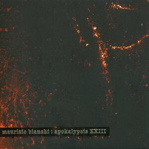 Apokalypsis XXIII