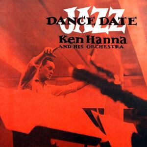 Jazz Dance Date