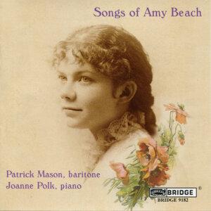 Songs of Amy Beach