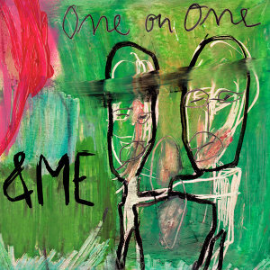 One on One EP