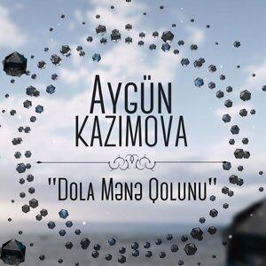 Dola Mənə Qolunu