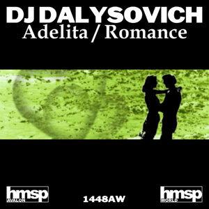 Adelita / Romance