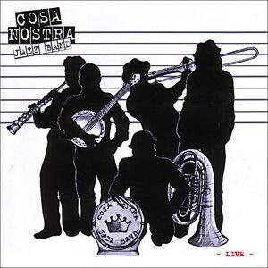 Cosa Nostra (Live)