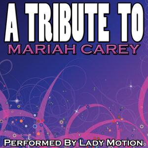 A Tribute to Mariah Carey