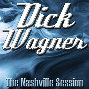 The Nashville Session