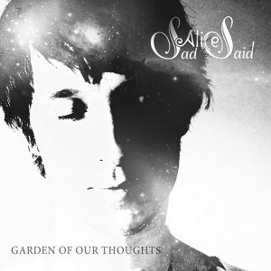 Garden of Our Thoughts