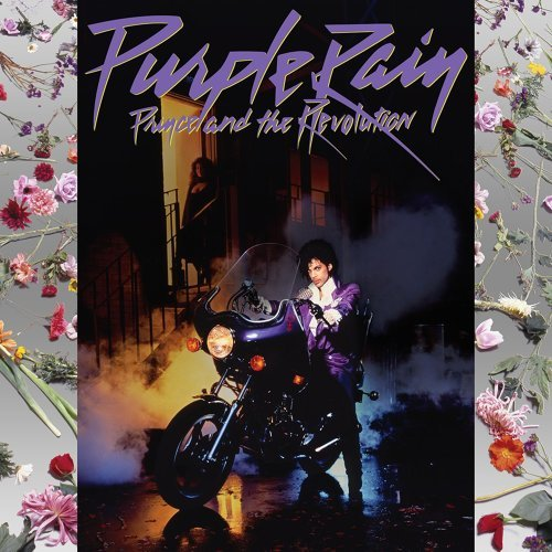 Purple Rain Deluxe - Expanded Edition