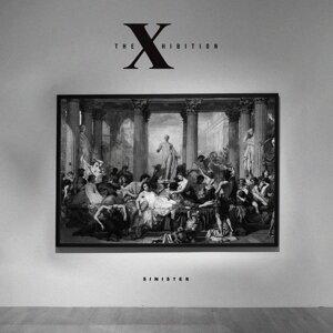 The Xhibition