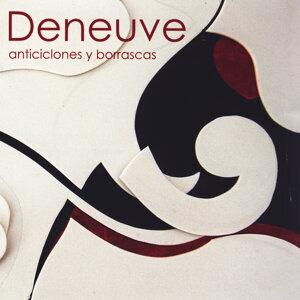 Anticclones Y Borrascas