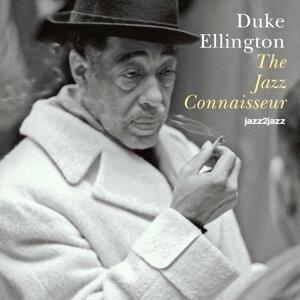 The Jazz Connaisseur