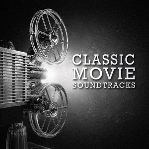 Classic Movie Soundtracks