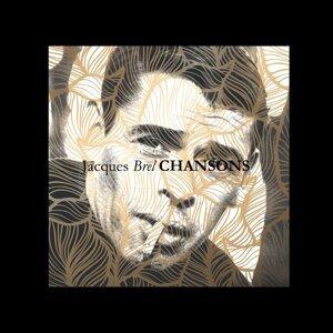 Jacques brel - chansons