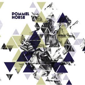Pommelhorse
