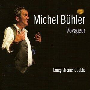 Voyageur - Enregistrement public