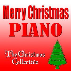 Merry Christmas Piano