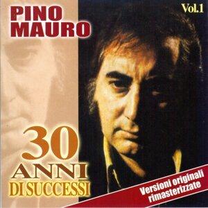 30 Anni Di Successi, Vol. 1