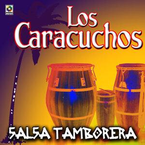 Salsa Tamborera
