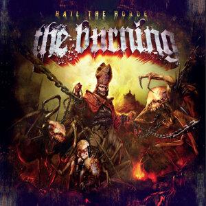 Hail The Horde