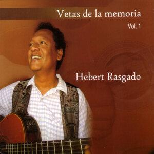 Vetas De La Memoria Vol. 1