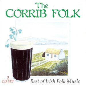 The Best Of Irish Folk Music