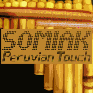 Peruvian Touch - Special Edition
