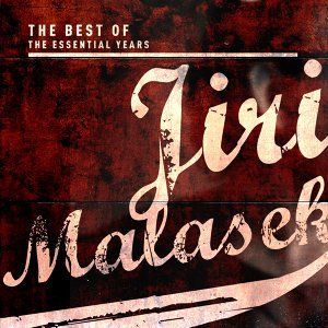 Best of the Essential Years: Jiri Malasek