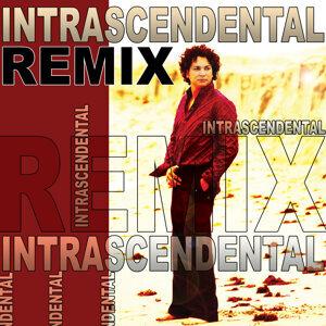 Intrascendental-Remix