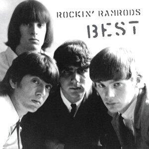 Rockin' Ramrods - Best